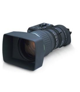 Canon HJ40x14B-IASD-V - HD 2/3 Telephoto w/ SUP-300