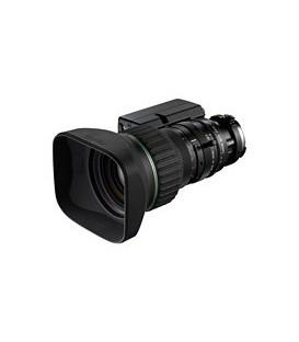 Canon KH20x6.4-KTS - 1/2 inches HDgc Telecon lens