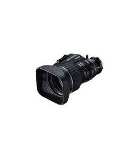 Canon KT14x4.4B-KRS - 1/3 inches HDmp Affordable lens