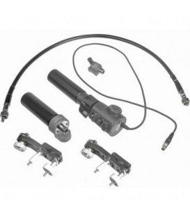 Canon MS-210D - Semi servo kit