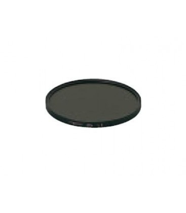 Canon ND4/82P0.75 - ND4 filter
