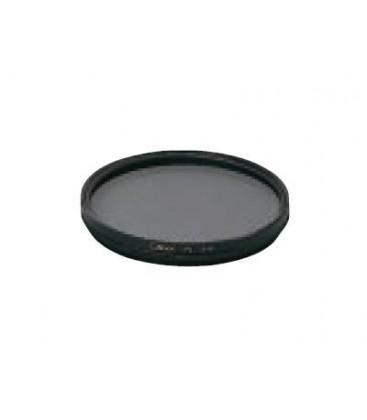 Canon PL/105P1 - Polarized light filter