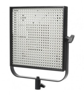 Litepanels 903-2163 - 1x1 Bi-Color Flood (EU Version)