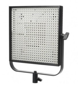 Litepanels 903-2176 - 1x1 Bi-Focus Daylight (Spot to Flood) (EU Version)