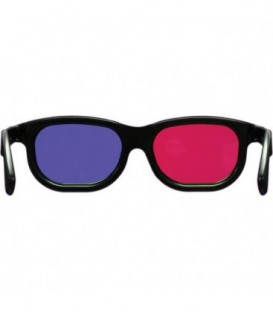 Marshall GL-ARC - Anaglyph Red/Cyan Glasses for Orchid Monitors