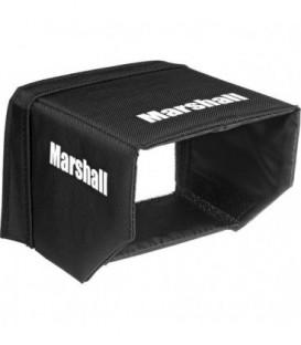 Marshall V-H50 - Sun hood