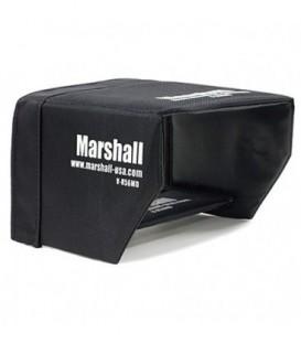 Marshall V-H56MD - Sun Hood