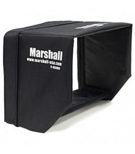 Marshall V-H90MD - Sun Hood