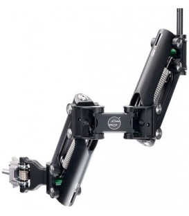 Sachtler Artemis S2601-1126 - Spring Arm ACT 2 26 kg