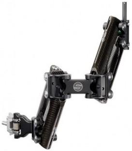Sachtler Artemis S2601-1219 - Spring Arm ACT 2 Carbon / 19 kg
