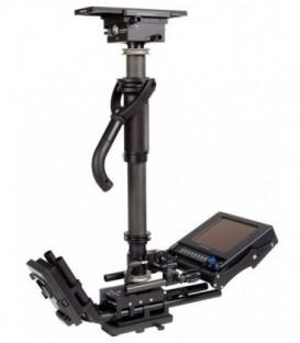 Sachtler Artemis S2603-0360 - System EFP HD 1.5 inches / V-Mount