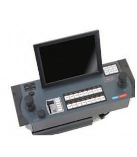 Vinten V4035-0001 - FCS-16