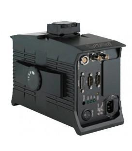Vinten V4083-0001 - VRI Box