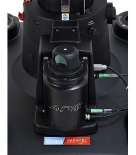 Vinten V4109-0001 - APS upgrade