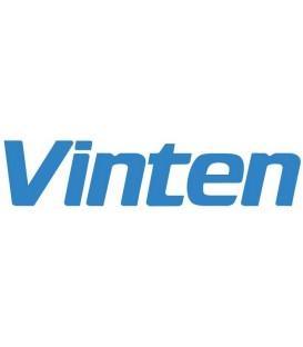 Vinten V4109-1012 - Cylindrical floorstanding APS target, for colouring