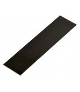 Vinten V4109-1015 - Flat wall-mounted APS target, black