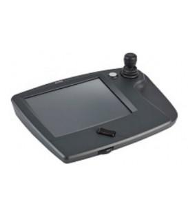 Vinten V4110-0001 - CP4 controller