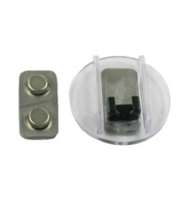 Voice Technologies MCC - Magnetic Cage Clip