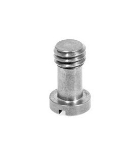 Wooden Camera 146900 - Easy Riser Screw