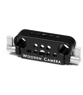 Wooden Camera 148200 - LW 15mm Top Mount