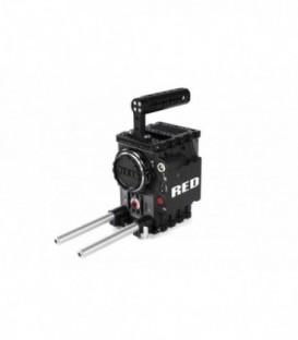 Wooden Camera 158700 - Epic/Scarlet Kit (Basic)