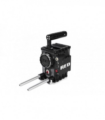 Wooden Camera 158700 - Epic/Scarlet Kit (Basic)