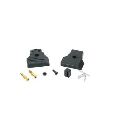 Anton-Bauer 8075-0074 - PowerTap Kit
