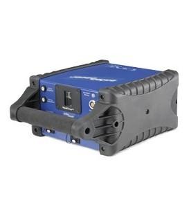 Anton-Bauer 8675-0049 - CINE VCLX-CA Battery