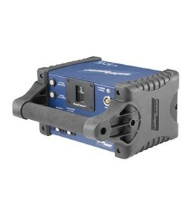 Anton-Bauer 8675-0050 - CINE VCLX/2 Battery