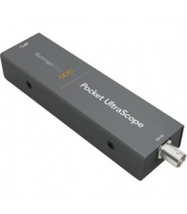 Blackmagic BM-TVTEUS-USB3 - Pocket UltraScope