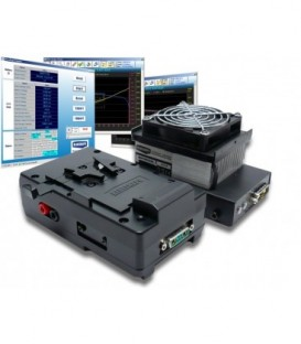 Blueshape BSMON - Battery diagnostic system