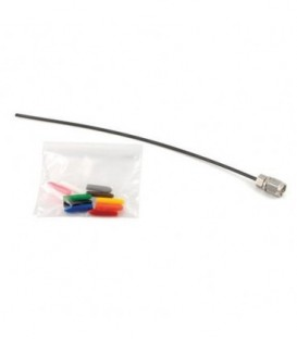 Lectrosonics AMM-KIT - Antenna Kit With Color Caps