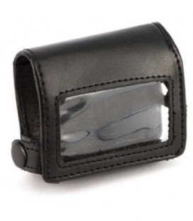 Lectrosonics PSM - Pouch For Sm Transmitter