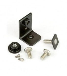 Lectrosonics SRHARDWARE - Mounting Hardware Kit