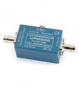 Lectrosonics UFM230L - Uhf Filter/Amp Module