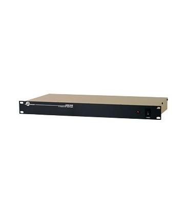 Lectrosonics UMC16B - 230 Mhz - Uhf Multi-Coupler