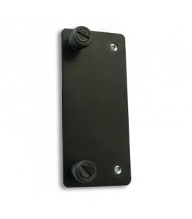 Hawkwoods RMB-10 - Radio Mic Plate