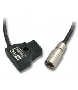 Hawkwoods PC-4 - Power-Con 2-pin (male)