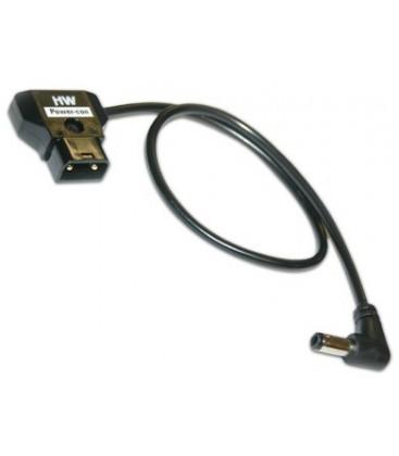 Hawkwoods PC-10 - Power-Con 2-pin (male)
