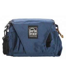 Portabrace AC-3 - AC Pouch with Shoulder Strap