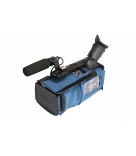 Portabrace CBA-HMC150 - Camera Body Armor