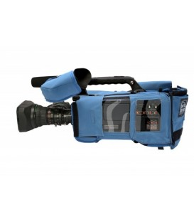 PortaBrace CBA-HPX300 - Camera Body Armour