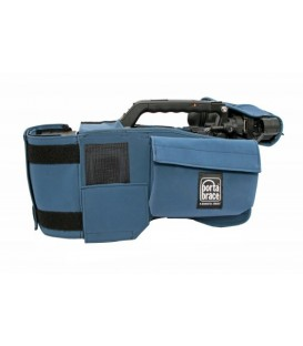 PortaBrace CBA-HPX3100 - Camera Body Armour