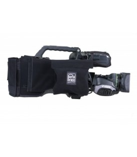 PortaBrace CBA-HPX600 - Camera Body Armour