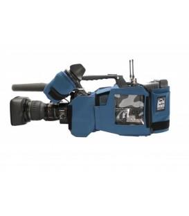 PortaBrace CBA-PMW350 - Camera Body Armour