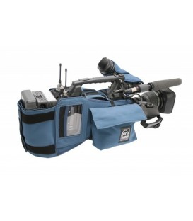 Portabrace CBA-PMW400 - Camera Body Armor