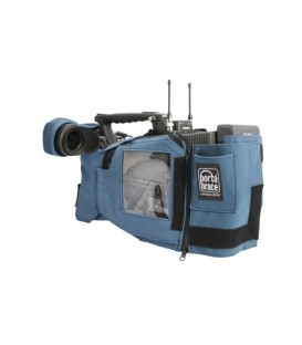 Portabrace CBA-PMW500 - Camera Body Armor