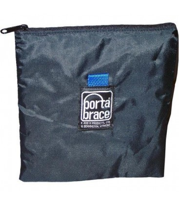 PortaBrace CS-B93 - 3 Stuff Sack Kit