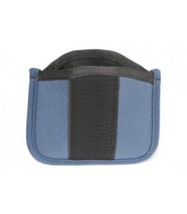Portabrace FC-1P - Extra Pocket