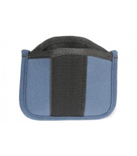 PortaBrace FC-3P - Filter Case Add-on Pouch